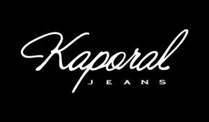 Kaporal_jeans