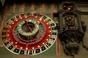 Clock_bern_zeitglockenturm