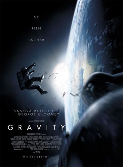 Gravityaffichefrance_2