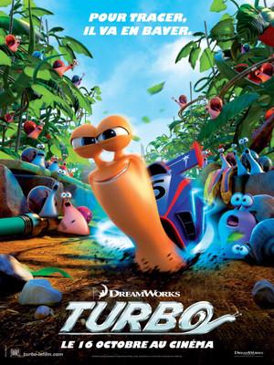 Turbo_affiche_finale