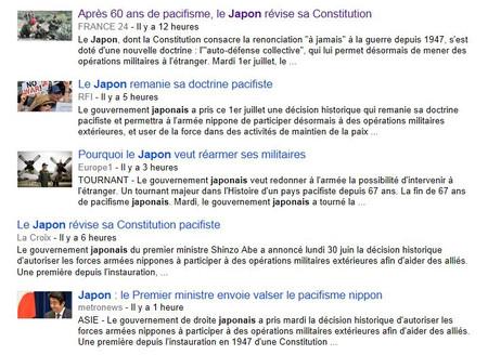 Fini_la_constitution_1_2