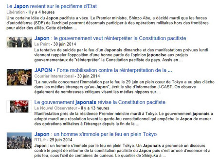 Fini_la_constitution_3