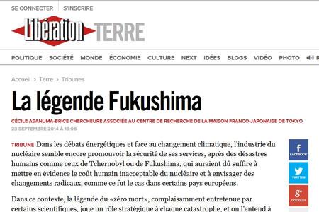 Legende_fukushima