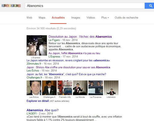 Abenomics_google