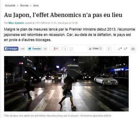 Abenomics_lexpress_2