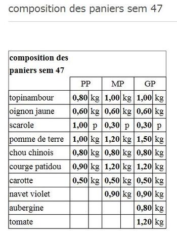 Composition_de_paniers_2