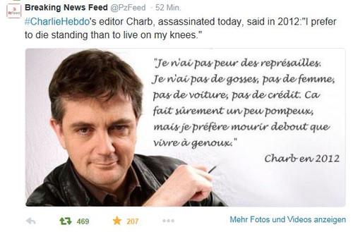 Charb_2012