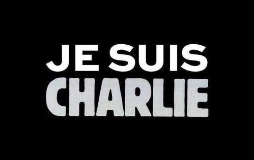 Je_suis_charlie