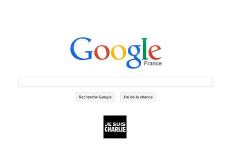 Google_aussi