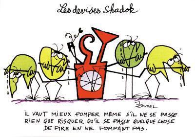Shadoks3